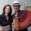 13.1.2020, 19.30 Uhr: Musikalische Lesung mit Clara Weißberg – Winterfreundinnen