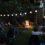 Rückblick: Fenja Lüders – Der Duft der weiten Welt